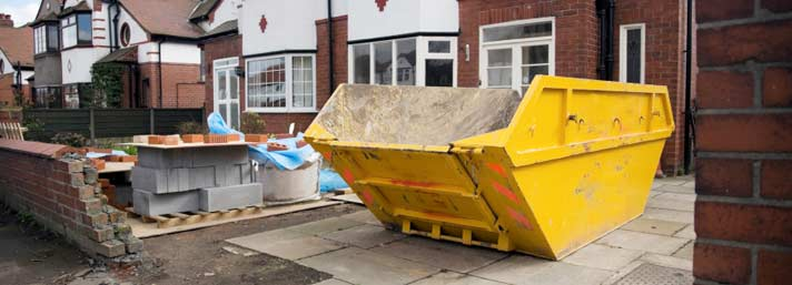 Image result for Why choose Bolton Skip hire?